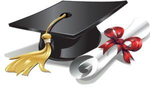 Scholarship%20Awards