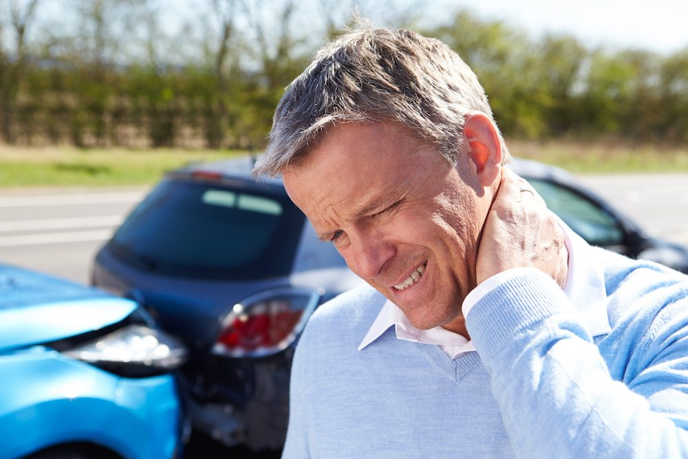 Title New Jersey Car Accident Lawyer |
