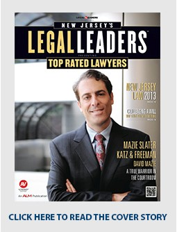 mazie_legal_leaders_box